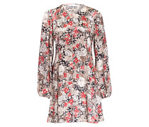 Kleid CAMERON