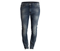 Jeans CORNFLOWER Skinny-Fit