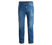 Jeans STANDARD Straight-Fit