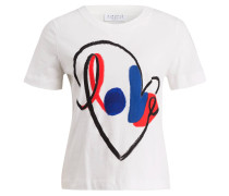 T-Shirt TO LOVE
