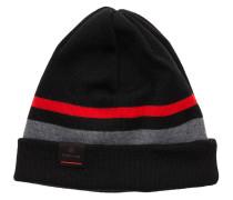 Mütze TOSKA