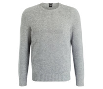 Cashmere-Pullover LAUDATO
