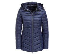 Barbour jacke damen navy