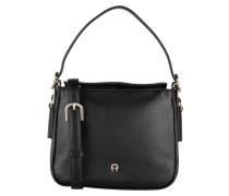 Handtasche ELBA S
