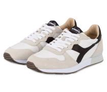 Sneaker CAMARO - creme