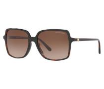 Sonnenbrille MK2098U