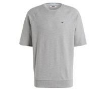 Halbarm-Sweatshirt