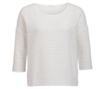 Shirt STELMY