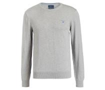 da2dae1e8d806c Gant Pullover | Sale -55% im Online Shop