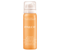 MY PAYOT 50 ml, 11.9 € / 100 ml