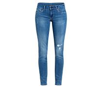 Skinny Jeans PIXIE