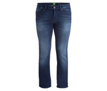 Jeans C-DELAWARE1 Slim-Fit - open blue