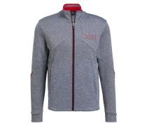 Sweatjacke SKAZ Regular Fit