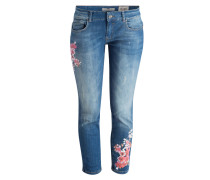 7/8-Jeans CURLY