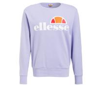 Sweatshirt SUCCISO