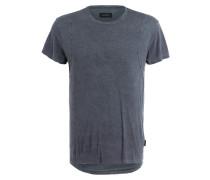 T-Shirt LUKE