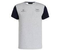 T-Shirt aus der ASTON MARTIN RACING Kollektion