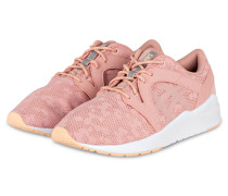 Sneaker GEL LYTE KOMACHI - ROSA