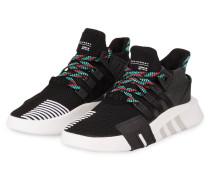 Sneaker EQT BASK ADV - SCHWARZ