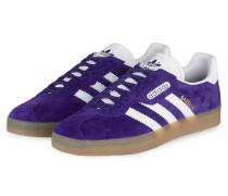 Sneaker GAZELLE SUPER - LILA