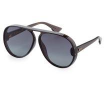 Sonnenbrille DIORLIA