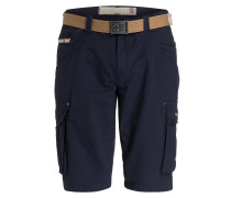 Outdoor-Shorts GLENN