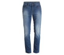 Jeans SJÖBO Slim Fit