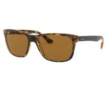 Sonnenbrille RB4181