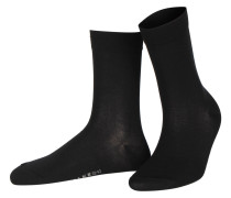 Socken COTTON TOUCH