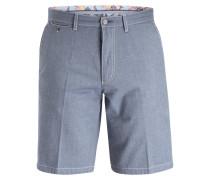 Chino-Shorts BELGRAD