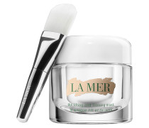 LIFTING & FIRMING MASK 50 ml, 440 € / 100 ml