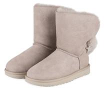 Boots CLASSIC CHARM - GRAU