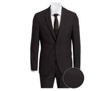 Anzug JETS3/LENON1 Regular-Fit