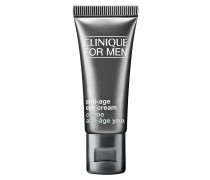 CLINIQUE FOR MEN 15 ml, 266.67 € / 100 ml