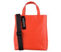 Shopper PAPER BAG S