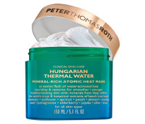 HUNGARIAN THERMAL WATER 150 ml, 19.99 € / 100 ml