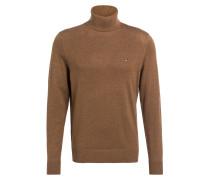 TOMMY HILFIGER® Herren Pullover   Sale -70% im Online Shop df00b9df73