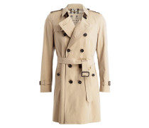Trenchcoat KENSINGTON LONG
