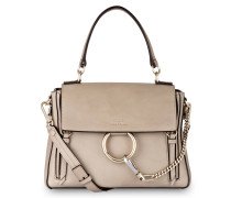 Handtasche SMALL FAYE DAY