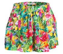 Shorts TROPIVOIL