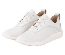 Sneaker FLYROAM - WEISS