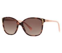 Sonnenbrille PR 01OS