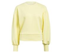 Sweatshirt GONNY