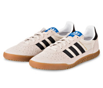 Sneaker INDOOR SUPER - BEIGE