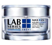 MAX-LS AGELESS FACE CREAM