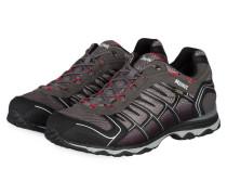 Outdoor-Schuhe X-SO 30 GTX