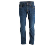 Jeans C-DENTON Straight-Fit