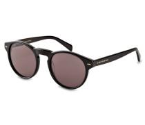 Sonnenbrille BERKELEY