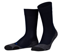Trekkingsocken TK2 COOL