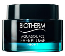 AQUASOURCE EVERPLUMP 75 ml, 66.67 € / 100 ml